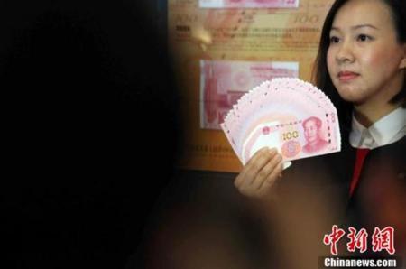 调查显示六成中国民众不买商业保险 诚信缺失是硬伤