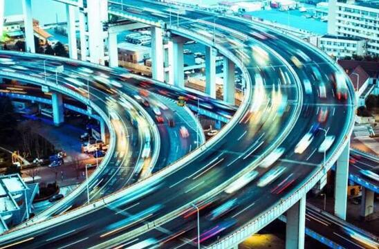 汽车租赁新政来袭 共享租车以后要怎么开?