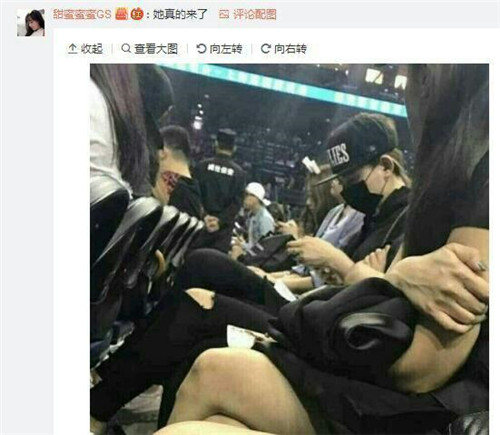 薛之谦前妻高磊鑫个人资料微博照片 薛之谦情史曝光10年之约