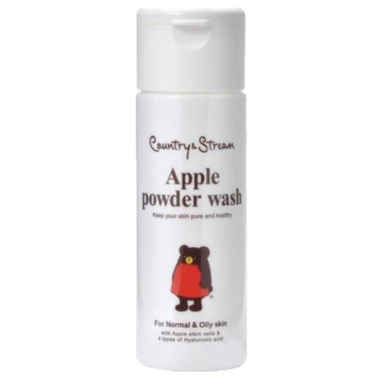 用好你的卸妆水!消除毛孔的卸妆方法