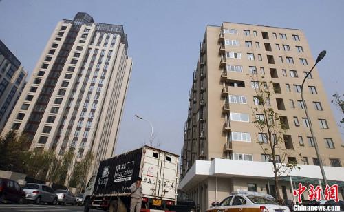 大学毕业季北京住房租赁市场正在逐步升温 市场上行趋势明显