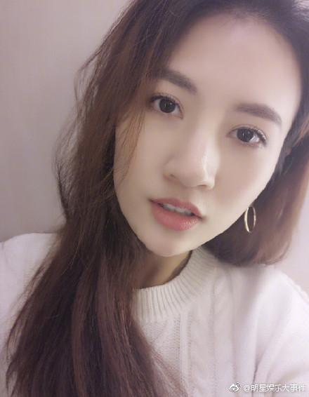 王传君李沫颔公开恋情视频 王传君女朋友是谁个人资料微博