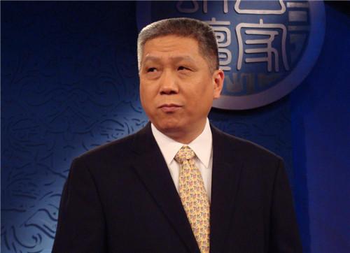 王健林、刘益谦、杨子等藏家如何练就一双慧眼?