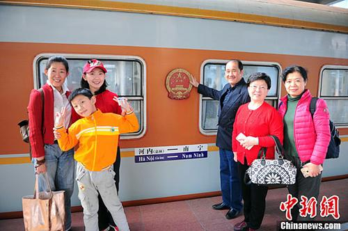 北上广的出境游人次领跑 二三线城市旅行蕴藏巨大潜力