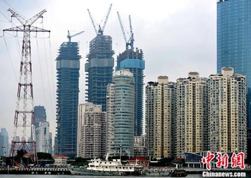 中国经济会否出现探底?统计局回应3大经济热点