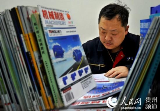 虽然已经是大师级的人物,但是姜涛从来没有放松学习。