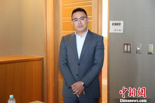日本国际产学研促进会举行首届学术研究交流会