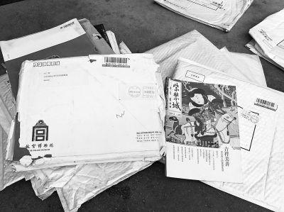 捐赠19件文物的周口农民意外离世 故宫要为他开追思会