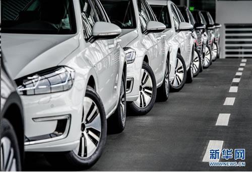 未来十年汽车将如何发展? 十个汽车新概念