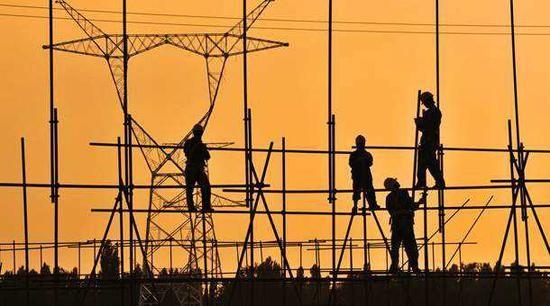 上网电价7月1日将变相上调有望缓解火电亏损困局