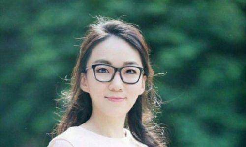 马薇薇姜思达个人资料 《奇葩说》姜思达淘汰内幕