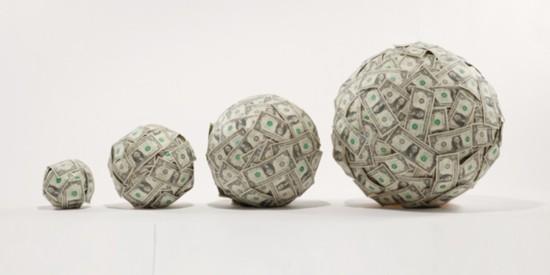 揭秘真实的医疗投资:16万亿市场,2000多家VC/PE,连地产商都来了
