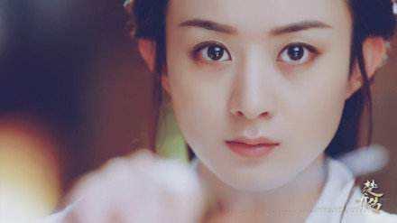 楚乔传电视剧演员表人物介绍 宇文玥的寒毒是怎么回事