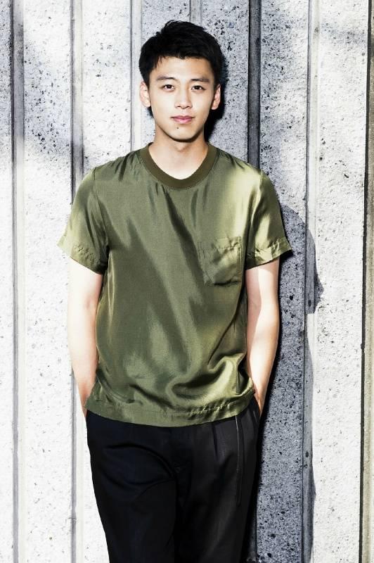 上半年走红的日本男演员排行榜TOP10!