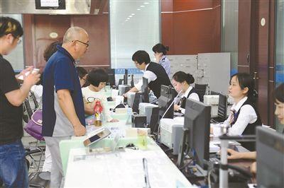 南京人口管理干部学院_季聪 南京人口管理