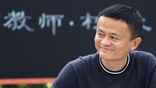 阿里巴巴开发中文智能语音设备 抗衡亚马逊Echo