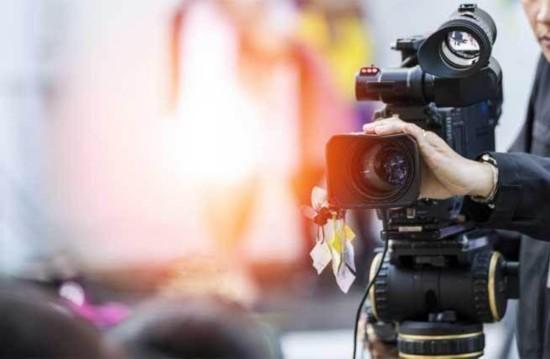 台当局政策束缚新闻业者 媒体如何在竞争中站稳脚跟