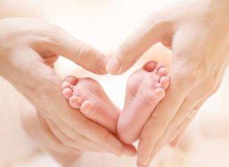 宿迁符合出生缺陷儿童可申请救助 最高1万元