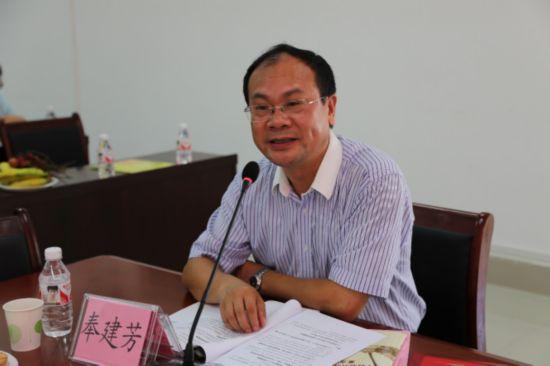 2017年广西高校中药制剂共性技术研发重点实