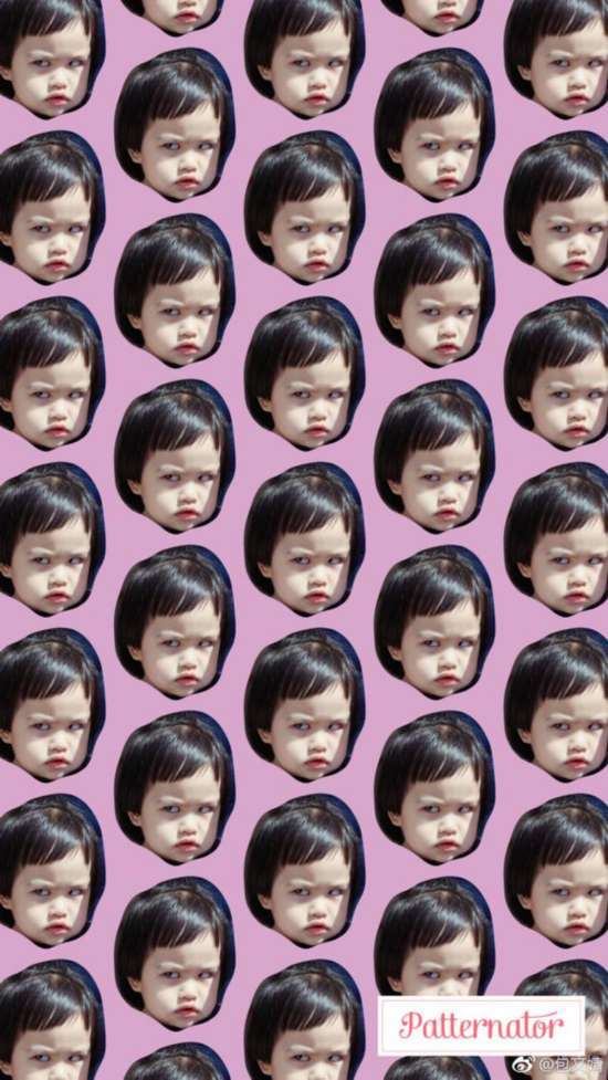 实力坑娃包文倩晒美照恶搞表情表情遇到坑饺子包队友图片