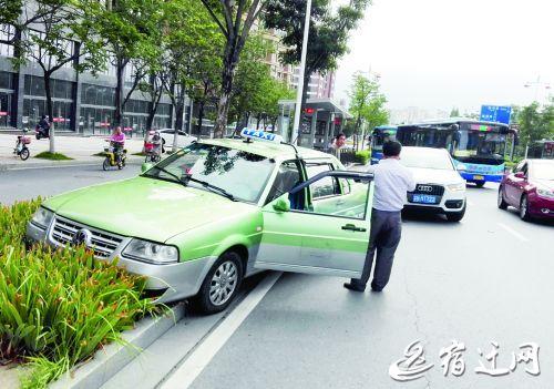 zcsheng1707151
