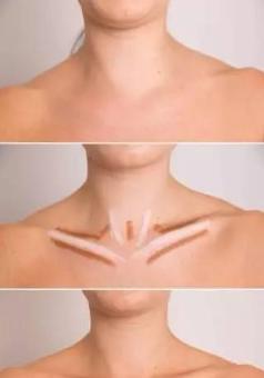面部修容算什么?!身体修容秒瘦10斤才是世界上最伟大的发现!