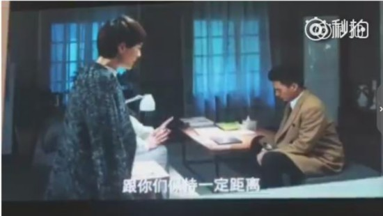 《我的前半生》大结局:唐晶患重病求婚贺涵,贺涵却表白罗子君:我爱的是你!