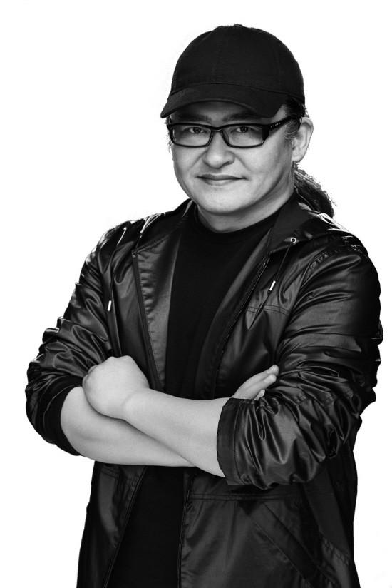 《中国新歌声》导师刘欢期待挖掘更多原创歌手
