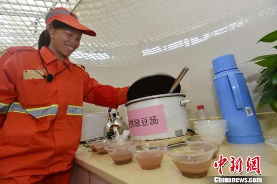 """浙江高温""""全覆盖""""杭州最高温41.3℃再创今年新高"""