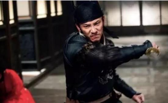 《绣春刀2》担心有哪些看点?视频上映杨幂演网友页详情图片