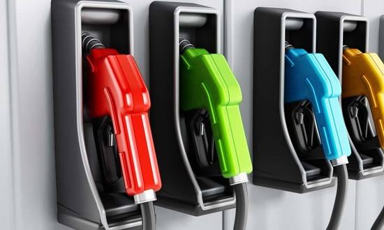 成品油价格战