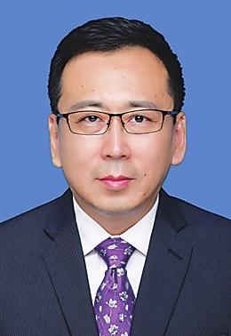 吉林省管干部2017年第8号任职前公示公告