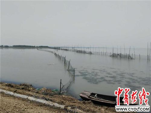 中央环保督察组龙口治理:巢湖、淮河反馈美食图片安徽形势图片