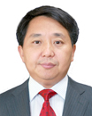 罗文任工业和信息化部副部长(图/简历)