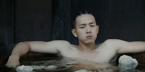 集5-10集剧情介绍 圣童下落绿毛婴尸魔古道真