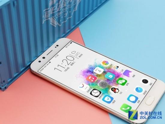 3000元预算该买这几款手机 用过的都说好