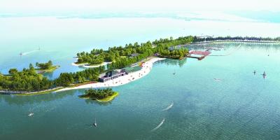 武汉获评首批中国旅游休闲示范城市