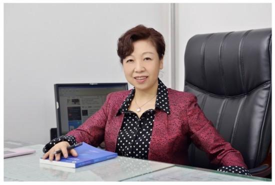 雷亚萍任西安工业大学党委副书记、校长