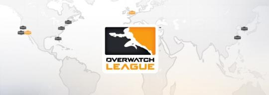 TeamOwnerAnnounce2_OWL_Header_ML.jpg