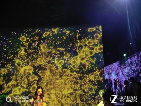 努比亚Z17评测:性能怪兽植入人工智能