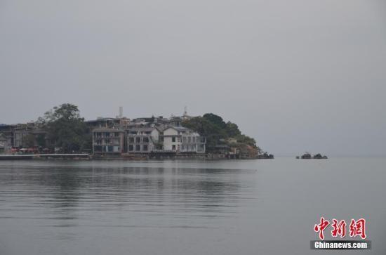 云南4至7月受理旅游有效投诉279起环比降三成