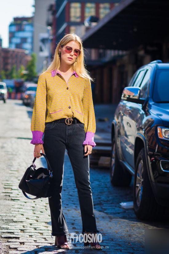 Annabel-Rosendahl-by-STYLEDUMONDE-Street-Style-Fashion-Photography0E2A9225-700x1050@2x
