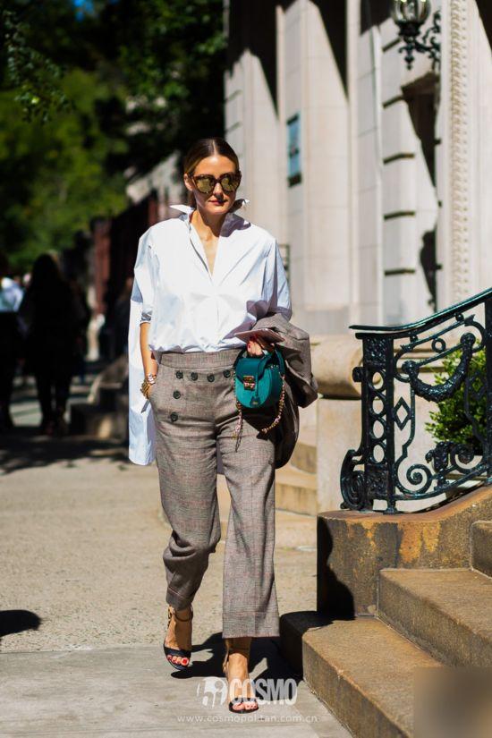 Olivia-Palermo-by-STYLEDUMONDE-Street-Style-Fashion-Photography0E2A5879-700x1050@2x