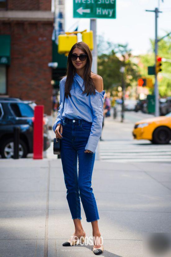 Felicia-Akerstrom-by-STYLEDUMONDE-Street-Style-Fashion-Photography0E2A7164-700x1050@2x