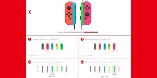 Switch-Joy-Colors-796x398.jpg