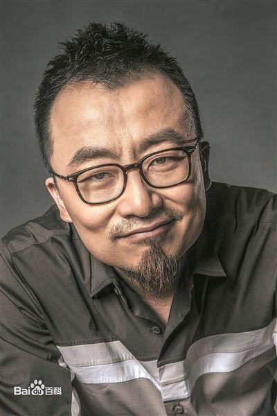 《鲛珠传》抄袭唐七公子《华胥引》?导演杨磊:是观众误解了