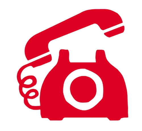 自治区教育厅要求各级学生资助管理部门安排专人负责接听资助热线电话