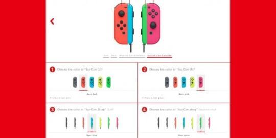 Switch-Joy-Colors-796x398.jpg