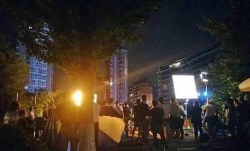 期待吗?《爱情公寓5》终于要来了 鹿晗迪丽热巴搭档客串出演情侣(图)