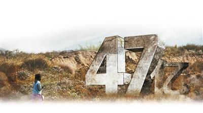 《战狼2》票房全球影史前100 前10都是谁?